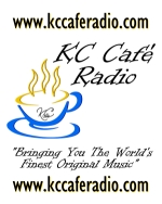 Click Here to visit KC Cafe Radio