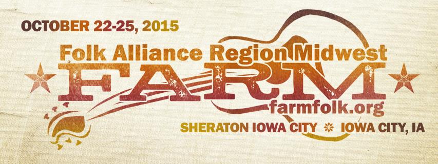 FARM 2015 Conference