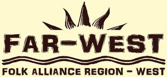 Folk Alliance Region West
