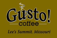 Gusto Coffee