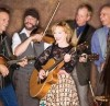 susie_glaze_and_the_hilonesome_band