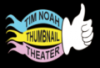 Tim Noah Thumbnail Theater logo