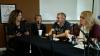 KC Cafe Radio Interviews