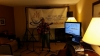 KC Cafe Radio's live coverage from the 2014 Folk Alliance Region Midwest Conference