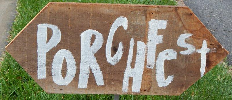 PorchfestKC15 2015-06-12 005