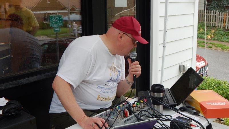 PorchfestKC15 2015-06-12 008