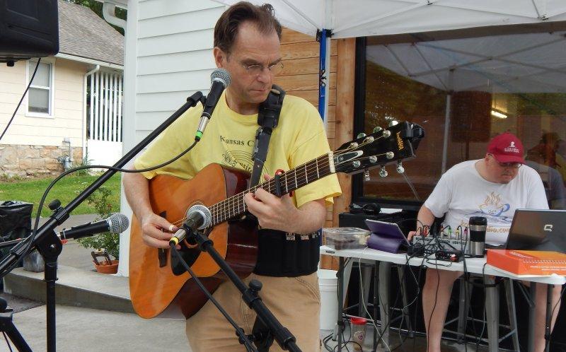 PorchfestKC15 2015-06-12 013