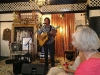 kc-cafe-house-concert_-sky-smeed-1