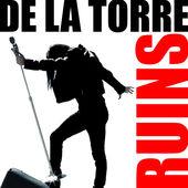 De La Torre - Ruins (single)
