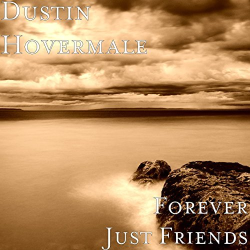 Dustin Hovermale (singles)