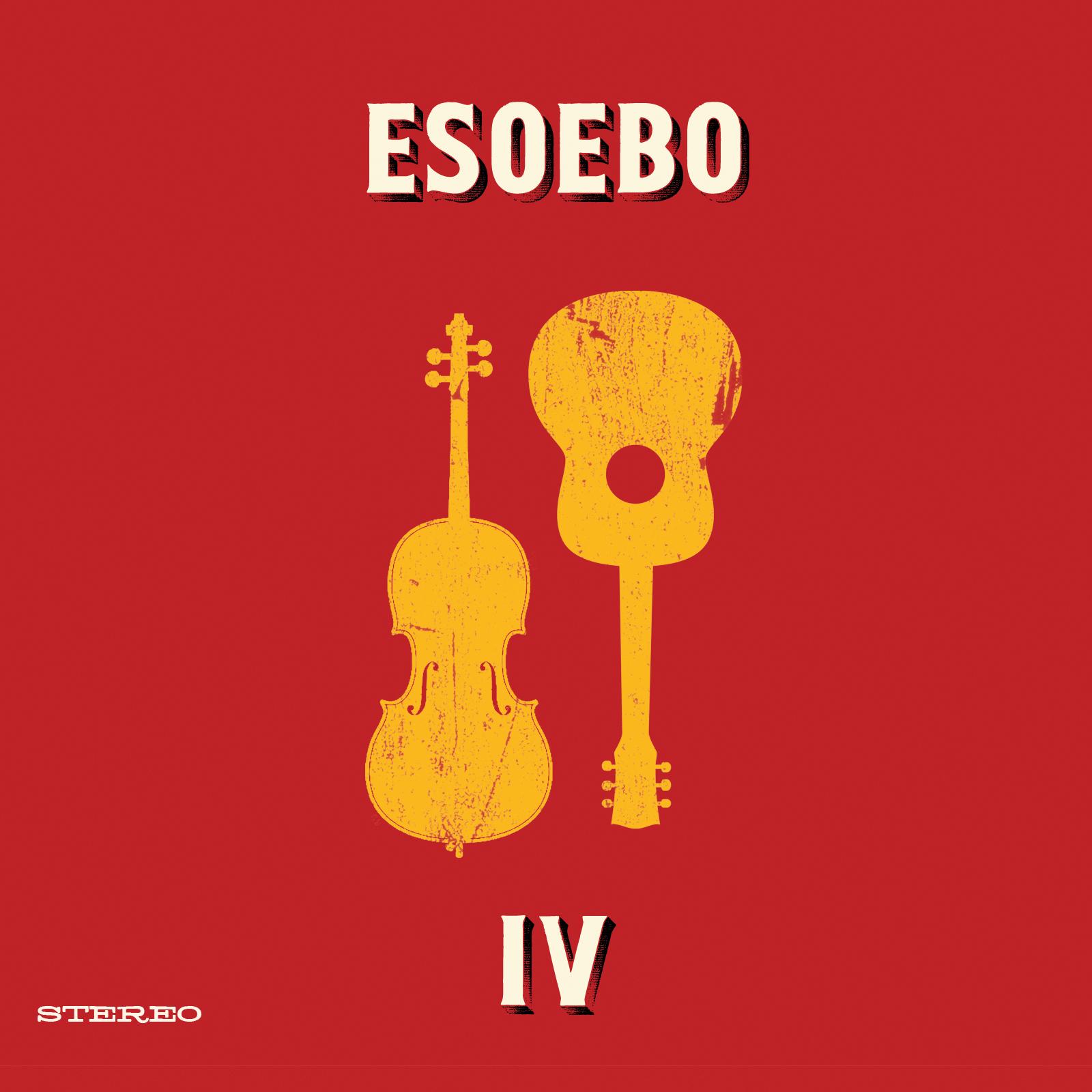 Esoebo - IV