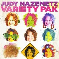 Judy Nazemetz - A Southern California Christmas Carol
