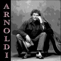Paul Arnoldi - Arnoldi