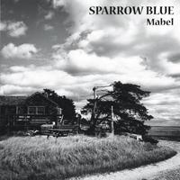 Sparrow Blue - Mabel