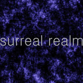 Surreal Realm - Storms and Rainbows (single)