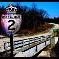 The Bob and Al Show - Album 2