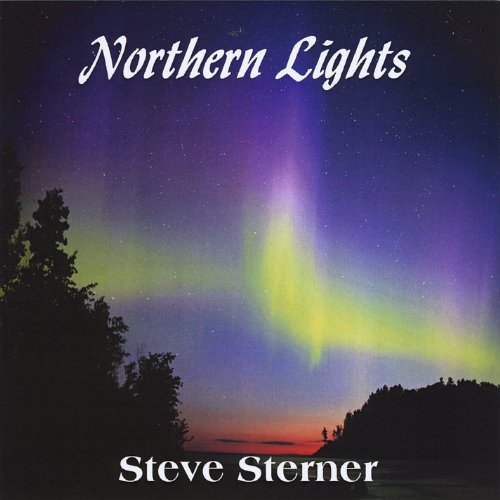 Steve Sterner - Northern Lights
