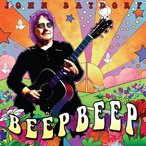 John Batdorf - Beep Beep