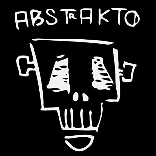 Abstrakto - Mucho Ruido (single)