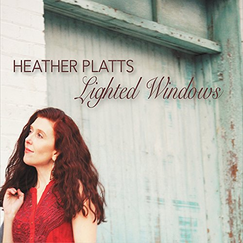 Heather Platts - Lighted Windows
