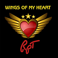 RPT - Wings of My Heart