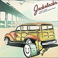 Jackslacks - Other Side