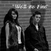 Wyatt Brewer - We'll Be Fine (single)