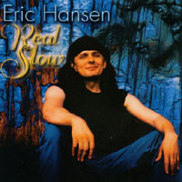 Eric Hansen - Real Slow