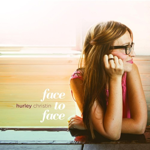Hurley Christin - Face To Face