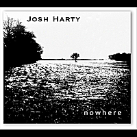 Josh Harty - Nowhere