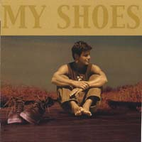 Tret Fure - My Shoes