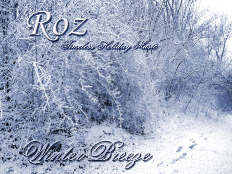 Roz - Winter Breeze