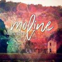 Mick Byrd - Moline