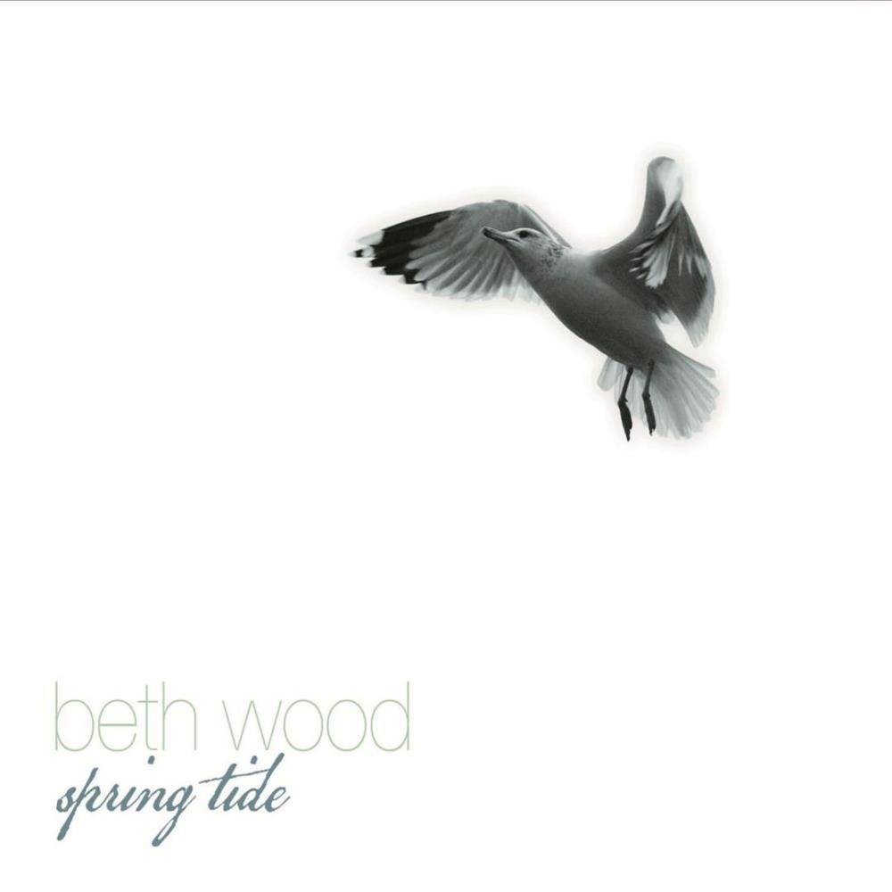 Beth Wood - Spring Tide