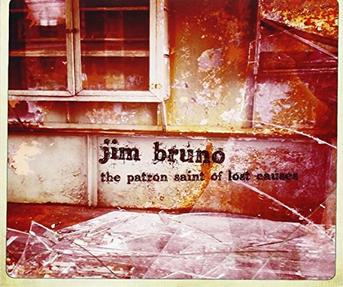 Jim Bruno - The Patron Saint of Lost Causes