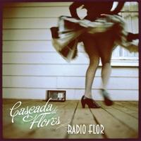 Cascads de Flores - Radio Flor
