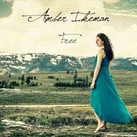 Amber Ikeman - Free