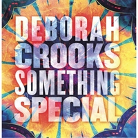 Deborah Crooks - Something Special