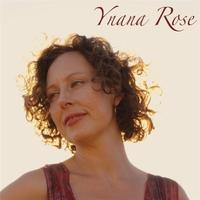 Ynana Rose - Ynana Rose