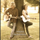 Harris/Hernandez - Just A Memory