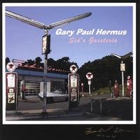 Gary Paul - Sid's Gaseteria