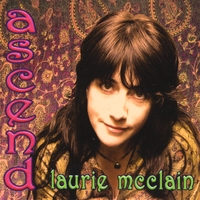Laurie McClain: Ascend