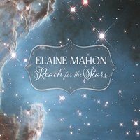 Elaine Mahon - Lean Into Love