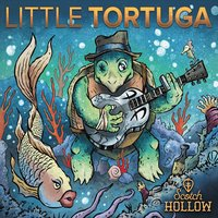 Scotch Hollow - Little Tortuga