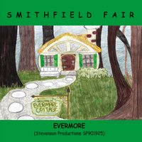 Smithfield Fair - Evermore