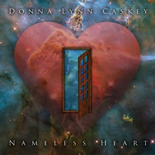 Donna Lynn Caskey - Nameless Heart