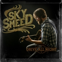 Sky Smeed - Drive All Night
