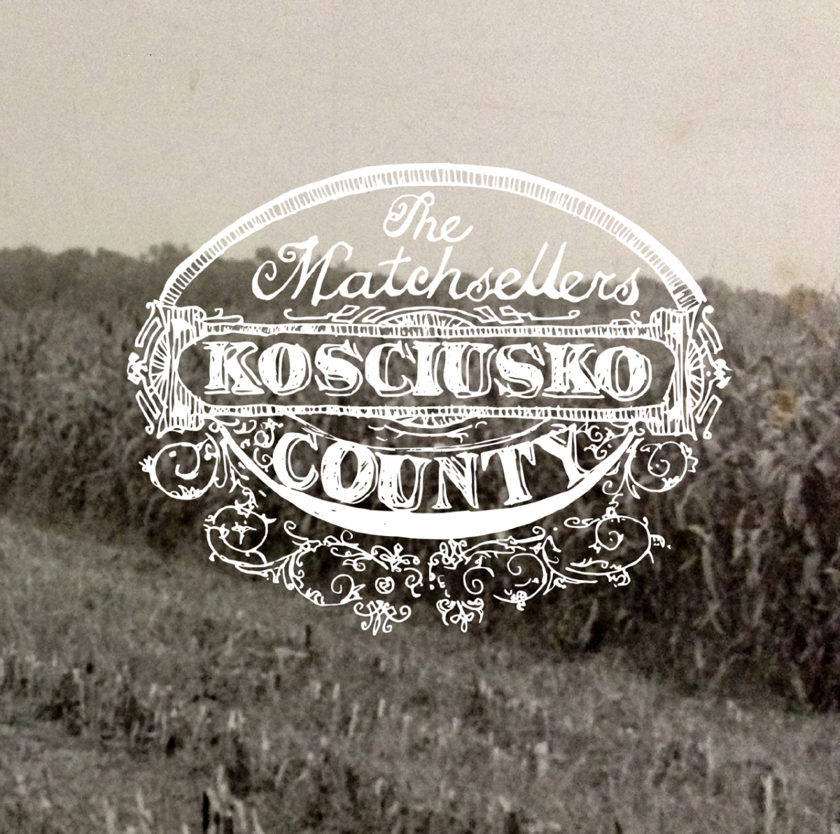The Matchsellers - Kosciusko County