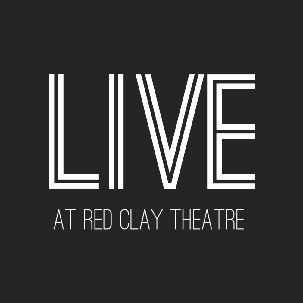 Amy Andrews - Live at Red Clay Theatre