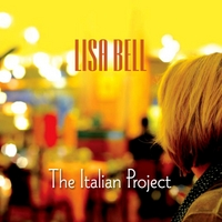 Lisa Bell - The Italian Project